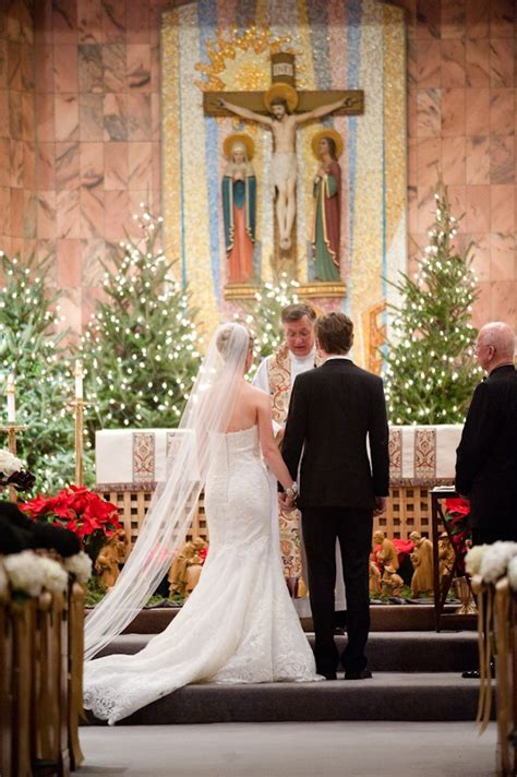 17 Best images about Church Environment   Advent