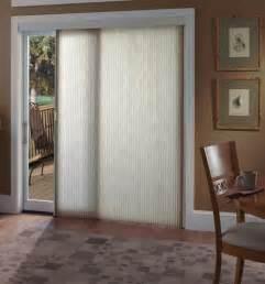sliding patio door blinds ideas interior exterior