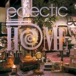 Eclectic Ls by Eclectic Home Last Updated June 2017 10 Reviews