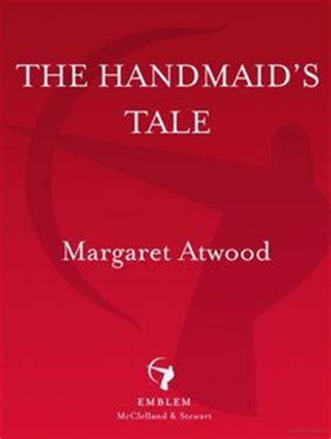 the handmaid s tale themes and quotes 36 best ideas about you can t judge a book the handmaid