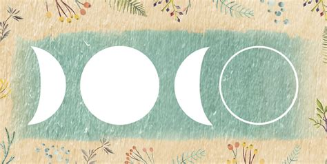 Calendario Lunar 2017 Enero Calendario Lunar Enero 2017