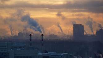 Jobs Environmental Science by Will Obama Do The Right Thing On Smog This Time Grist