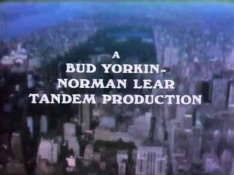 norman lear sony a bud yorkin norman lear tandem production sony pictures