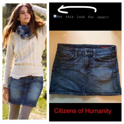 Price Of Humanitarianism by Citizens Of Humanity 3 For 14 Citizens Of Humanity 27