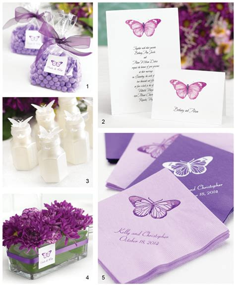 quinceanera themes butterflies quinceanera butterfly theme www pixshark com images