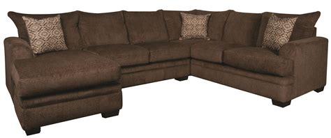 small 2 piece sectional 23 best ideas small 2 piece sectional sofas sofa ideas