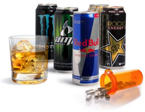 energy drink addiction energy drink addiction chasing the high recovery