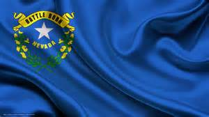 nevada state colors wallpaper flag state nevada free desktop