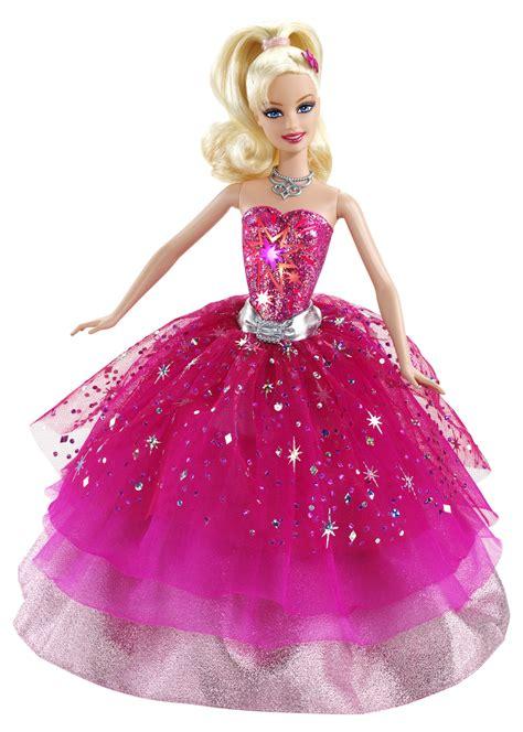 galeri gambar gambar barbie cantik terbaru kumpulan gambar boneka barbie cantik dan lucu terbaru