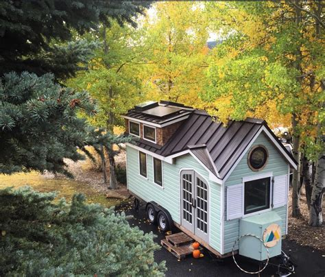Wood Stove Diy Plans