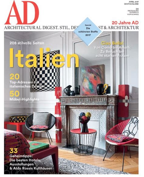 home design magazine germany 159 best interior designers in germany images on pinterest