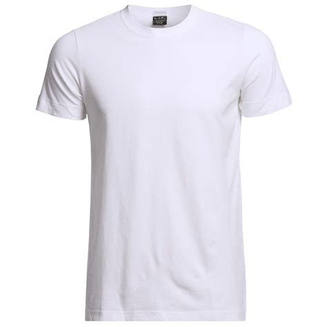 Kaos T Shirt Brazzer 0 1 White mens cotton t shirts is shirt