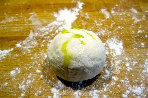 come fare il pane azzimo in casa ricetta pane senza sale fatto in casa dissapore