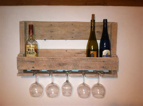 How Wide Is A King Bed Frame Very Simple Wood Wall Mounted Wine Rack Storage With Glass