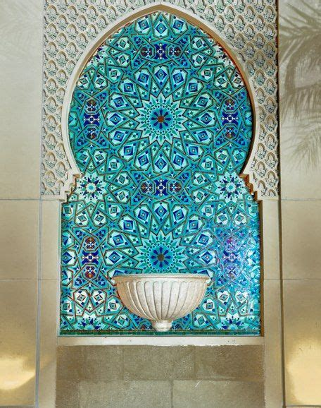 morocco design 25 best ideas about moroccan style on pinterest