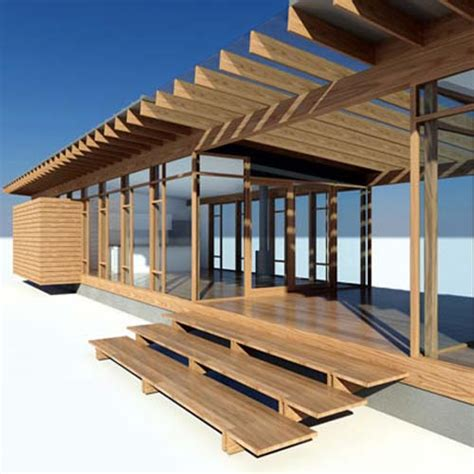 wood glass house design architecture and home design wood house design