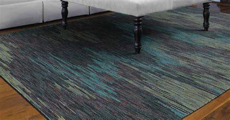 area rugs galaxy discount flooring wood flooring