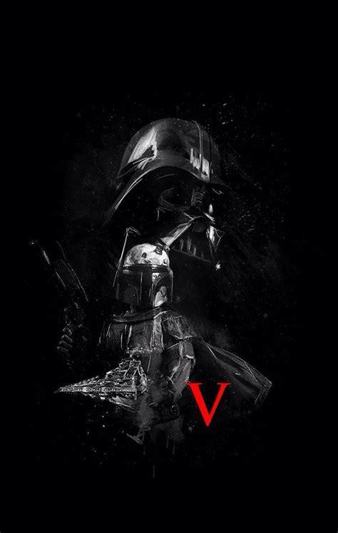se filmer star wars episode v the empire strikes back gratis episode v the empire strikes back star wars pinterest