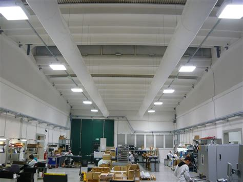 illuminazione capannoni illuminazione capannoni industriali lade a led