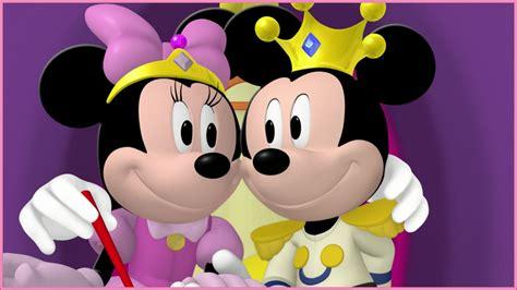 la casa de minnie en espa ol la casa de minnie mouse en espa 241 ol genial imagenes de minnie
