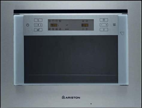 Ariston Oven F48r 1012 1 Ix ariston experience f48r 1012 1 ix piekarnik do zabudowy