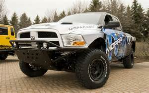 the 2012 dodge ram runner