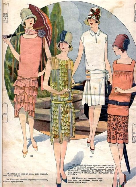 1920s jazz age fashion and photographs books twenties fashion fashionsizzle