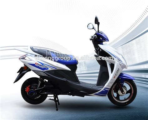 Elektro Motorrad China by M Two Wheel New Cheap Electric Motorcycles From China