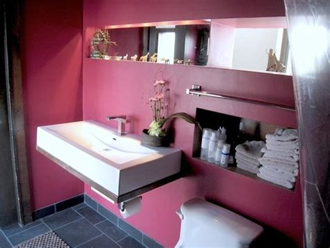 pink and purple bathroom 50 best images about pink and purple bathroom ideas on pinterest glass mosaic tiles