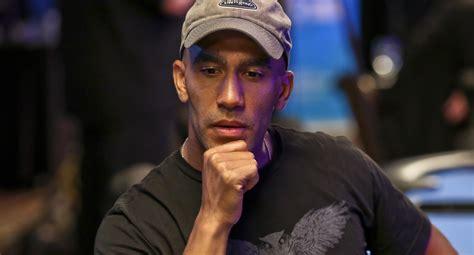 bill perkins poker player