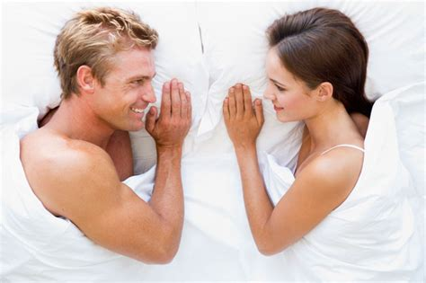 what women want in the bedroom what women want in bed sex relationships