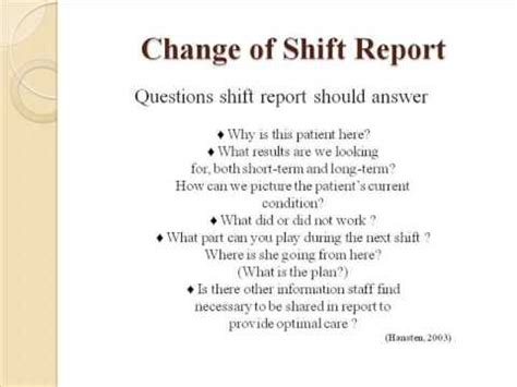 end of shift report template 28 awesome nursing shift change report sheet images stuff health nursing