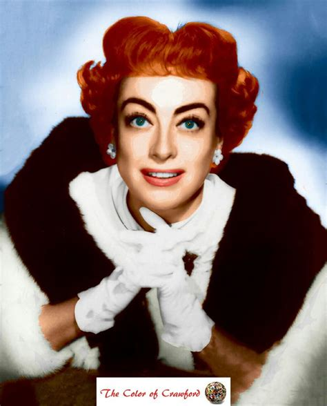 movie queen bee joan crawford 1000 images about joan crawford 40s 50s on pinterest
