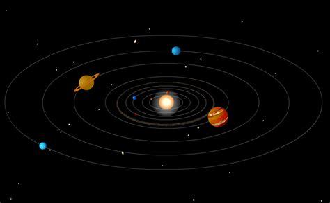 imagenes sorprendentes del sistema solar los planetas con nombres related keywords los planetas