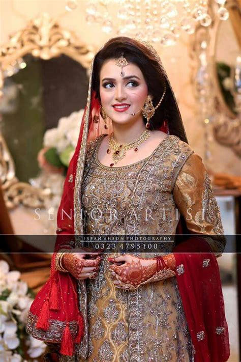 Wedding Hairstyles In Pakistan by New Bridal Hairstyles To Look Stunning