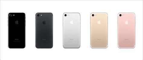 czy zamierzasz kupic nowego iphonea  ankieta