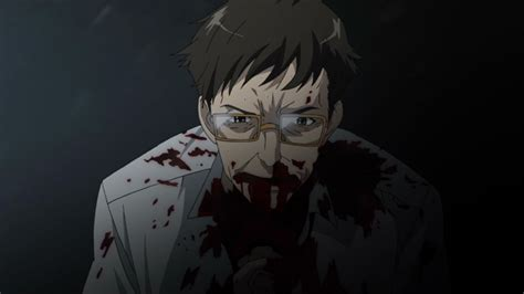 file anime another another episode 7 lura s anime