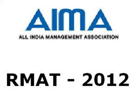 Mba Through Mat by Top Mba Colleges In Jaipur That Take Admission Through