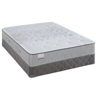 Mattress In Sacramento by Sealy Posturepedic Sacramento Falls Ultra Firm
