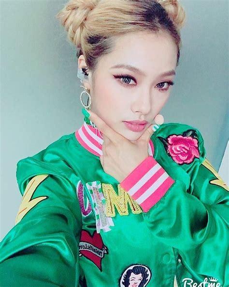 miso kkpp miso pinterest kpop  idol