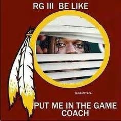 Funny Washington Redskins Memes - welcome to memespp com