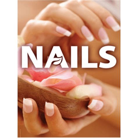 Window Decals For Nail Salon by Nail Salon Window Decals Salon Furniture Window