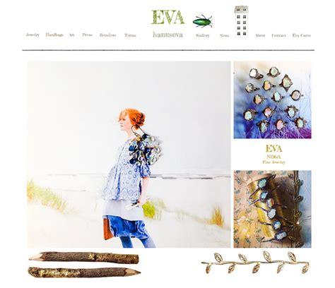 Websites For Handmade Items - beautiful websites that sell handmade goods