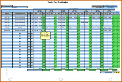 Excel Spreadsheet Templates For Tracking 11 Excel Spreadsheet Templates For Tracking Lease Template