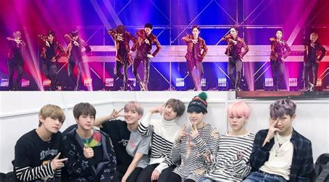 Jual Kalung Bts tak hanya bts grup idol ngetop ini juga pernah konser di