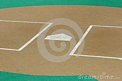home plate royalty free stock image image 9441446 home plate royalty free stock image image 25351436