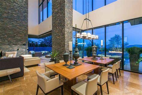 penn jillette house celebrity homes penn jillette s las vegas new house celebrity homes