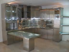 Kitchen Backsplash Photos White Cabinets modern kitchen design ideas high end kitchens contemporary