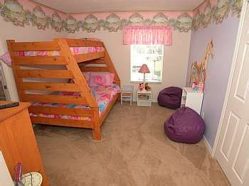 Pyramid Bunk Bed Pyramid Bunk Bed Pyramid Bunk Beds Get Domain Pictures Getdomainvids Pyramid Bunk Bed Sizes