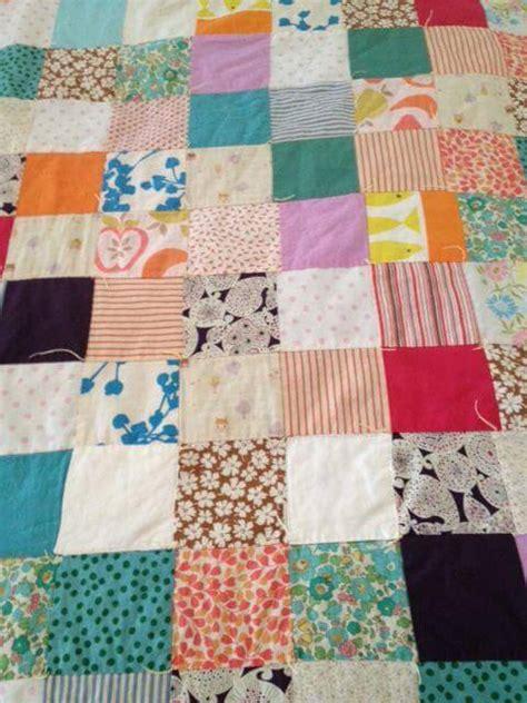 Step By Step Patchwork - como fazer patchwork 40 refer 234 ncias passo a passo